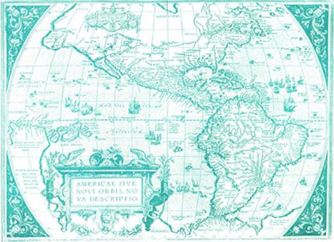Map Of America Virginia.America Virginia Institute Of Marine Science