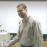 Dr. Drew Luellen