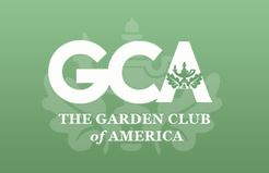 Garden Club of America Scholarship