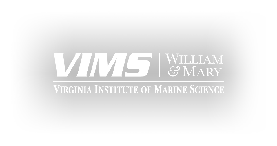 Virginia Institue of Marine Science