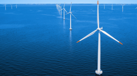 Ma Project May Jumpstart Market For Offshore Wind Energy