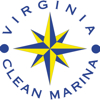 Virginia Clean Marina Program