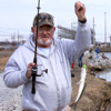 Virginia Gamefish Tagging Program