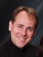 Dave Forrest