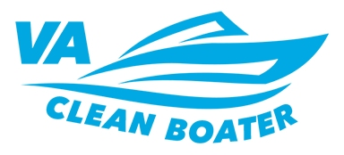 cleanboaterpowerboatweb.png